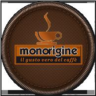 Monorigine